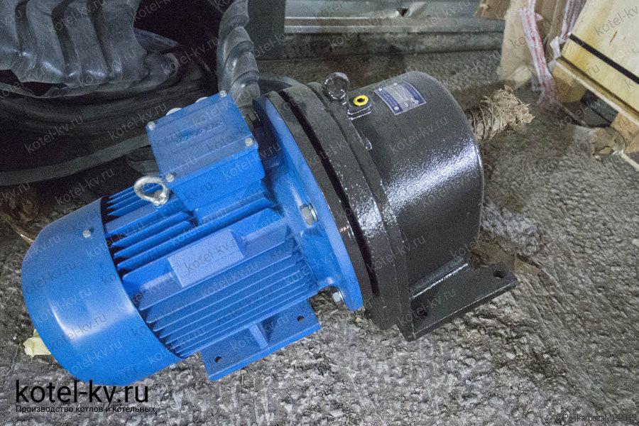 Куплю мотор редуктор для транспортера главный механик элеватора